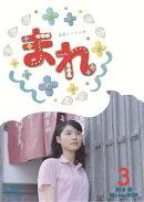 Ϣ³�ƥ�Ӿ��⡡�ޤ졡�����ǡ��֥롼�쥤BOX3 ��Blu-ray��