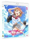��֥饤�֡����㥤��!! Blu-ray 1 �̾��ǡ�Blu-ray��