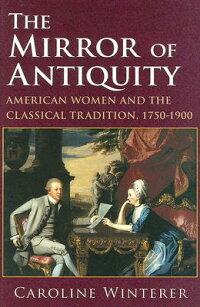 The_Mirror_of_Antiquity��_Ameri