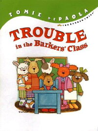 Trouble_in_the_Barkers��_Class