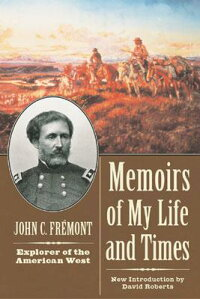 Memoirs_of_My_Life_and_Times