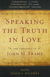 Speaking_the_Truth_in_Love��_Th
