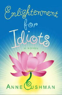 Enlightenment_for_Idiots