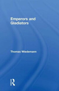 Emperors_and_Gladiators