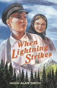 When_Lightning_Strikes