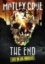 ��THE END�ץ饹�ȡ��饤�������?�륹 2015ǯ12��31��+����ɥ�����Dz��THE END�ס�Blu-ray��