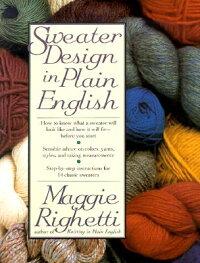 Sweater_Design_in_Plain_Englis