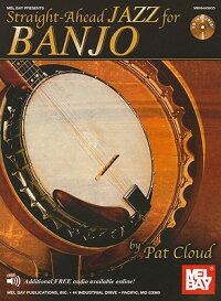 Straight-Ahead_Jazz_for_Banjo