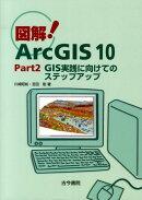 ��ArcGIS10��part2��