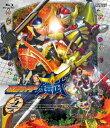 仮面ライダー鎧武 ガイム 第十二巻【Blu-ray】 [ 佐野岳 ]