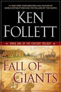 Fall_of_Giants