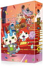 �Ų��å� DVD-BOX5