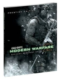 Call_of_Duty��_Modern_Warfare_2