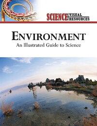 Environment��_An_Illustrated_Gu