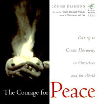 The_Courage_for_Peace��_Daring