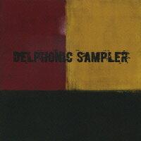 DELPHONIC_SAMPLER