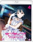 ��֥饤�֡����㥤��!! Blu-ray 4 �̾��ǡ�Blu-ray��