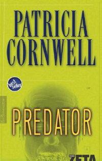 Predator_��_Predator