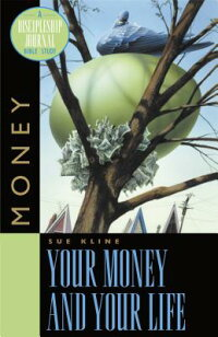 Your_Money_and_Your_Life