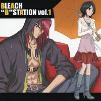 RADIO_DJCD��BLEACH��B��STATION��VOL��1