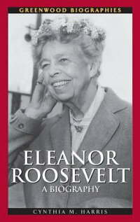 Eleanor_Roosevelt��_A_Biography