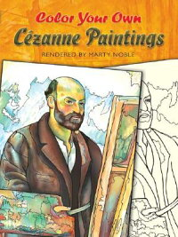 Color_Your_Own_Cezanne_Paintin
