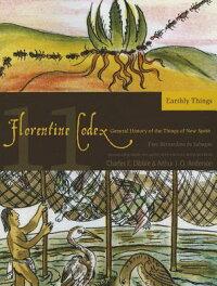 FlorentineCodex:Book11:Book11:EarthlyThings