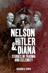 Nelson��_Hitler_and_Diana��_Stud