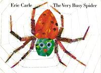 The_Very_Busy_Spider