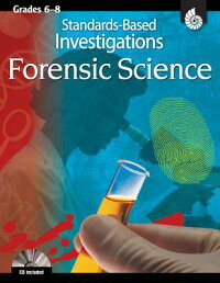 Forensic_Science��_Grades_6-8
