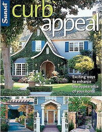Curb_Appeal��_Exciting_Ways_to