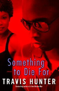 Something_to_Die_for