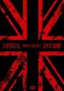 LIVE IN LONDON -BABYMETAL WORLD TOUR 2014- [ BABYMETAL ]