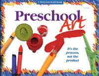 Preschool_Art��_It��s_the_Proces