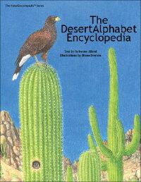 Desertalphabet_Encyclopedia
