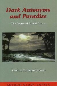 DarkAntonyms&Paradise[C.Kanaganayakam]