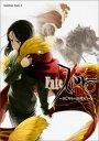 Fate/Zero(12) ...