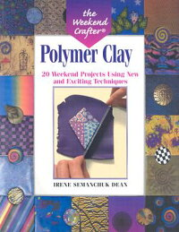 The_Weekend_Crafter��_Polymer_C