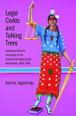 Legal Codes and Talking Trees: Indigenous Women's Sovereignty in the S...