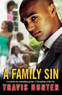 A_Family_Sin
