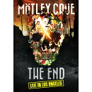 ��THE END�ץ饹�ȡ��饤�������?�륹 2015ǯ12��31��+����ɥ�����Dz��THE END��