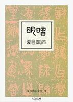 夏目漱石全集(9)
