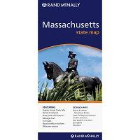 FM_Massachusetts_Ma