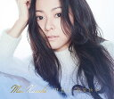 君 想ふ 〜春夏秋冬〜 (初回盤:冬 CD+DVD) [ 倉...
