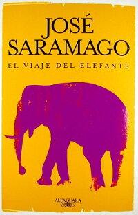 El_Viaje_del_Elefante_��_An_Ele