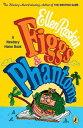 Figgs & Phantoms FIGGS & PHANTOMS [ Ellen Raskin ]