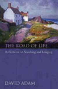 The_Road_of_Life