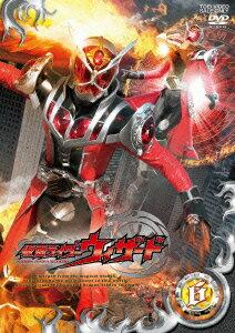 仮面ライダーウィザード Volume6 [ 白石...の商品画像