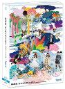 ミリオンがいっぱい~AKB48ミュージックビデオ集~ Type A 【Blu-ray】 [ AKB48 ]