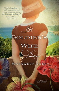 TheSoldier'sWife